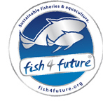fish4future_Logo